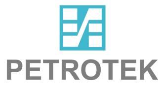Petrotek