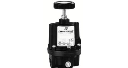 FAIRCHILD Filter Regulator (M63N)