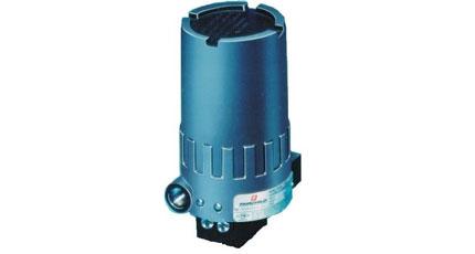 FAIRCHILD Voice Coil EP, E/P, I/P Pressure Transducer (TXPD6000)
