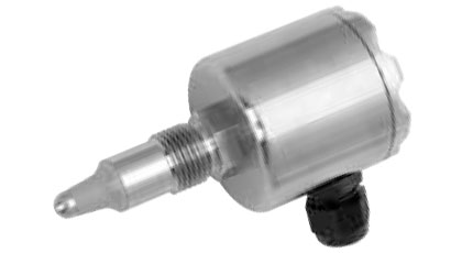 BAUMER Conductive Level Sensor (LSK x2x)- Level Switches