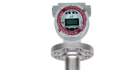 Jogler Magnetostrictive Level Transmitter