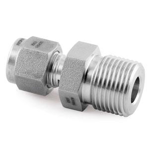 pneumatic transducers - valve